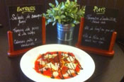 menu-carte-2013-restaurant-les-aviateurs-colomiers-31